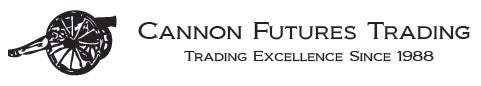 Cannon Trading 